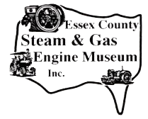 Essex Steam and Gas Engine